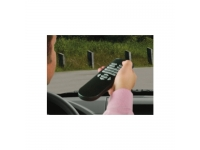 Rear Seat DVD Remote