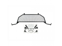 Mesh Design Removeable Dog Guard