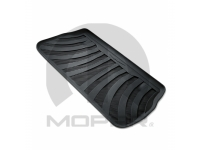 All Weather Cargo Mat