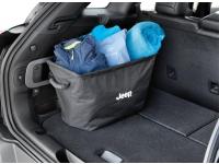 Jeep Utility Bag