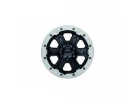 18 Inch Beadlock Wheel