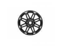 20 Inch 8 Spoke Wheel