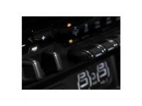 Trailer Brake Controller (New Body Style)