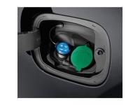 Diesel Gas Cap