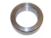 Rear Axle Shaft Ring