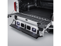 Tailgate Step Light