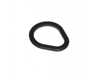 Ignition Coil Seal