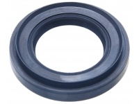 Transmission Axle Seal