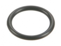 Power Steering Hose O-Ring