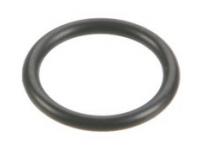 Power Steering Hose O-Ring