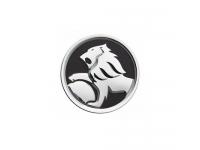 Holden Lion Center Cap