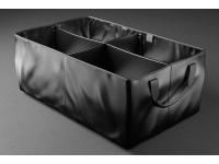 Portable Cargo Organizer