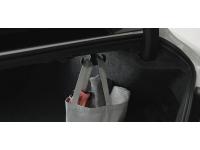 Shopping Bag Hooks