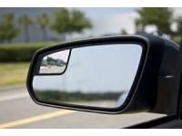 BlindZone Mirrors