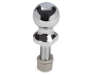 1 7/8 Inch Hitch Ball