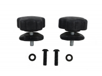 Replacement Sliding Bed Divider Knob