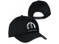Mopar Liquid Metal Sandwich Cap