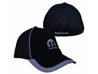 Mopar Flex Mesh Cap