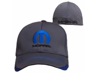 Mopar Competition Cap