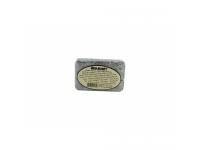 Dura-Block Black/Grey Dura-Scrub Soap