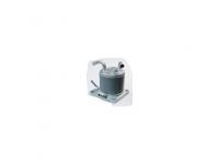 CVT Transmission Cooler