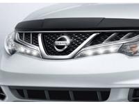 LED Daytime Driving Lights