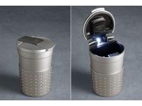 Illuminated Ash Cup