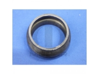 Differential Pinion Bearing Spacer
