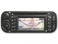 RB1 Navigation System