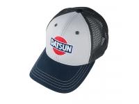 Datsun Tri Tone Cap