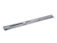 Dodge Challenger/Plymouth Barracuda Rocker Sill Plate