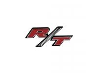 R/T Emblem