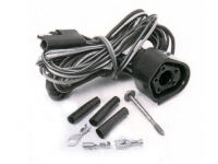 Control Unit Wiring Harness Kit