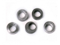 Offset Camshaft Bushing Set