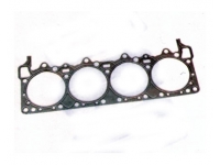 Cast Iron Cylinder Head Steel Shim Gaskets