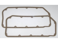Replacement Valve Cover Gaskets