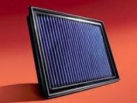 Mopar Performance Air Filter