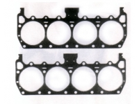 Composition Material Cylinder Head Gaskets