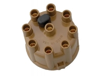 Original Replacement Distributor Cap