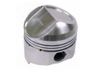 Forged Aluminum Piston