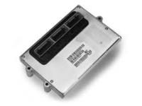 Mopar Peformance Transmission Control Module