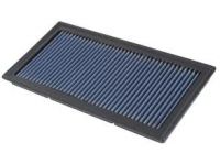 Mopar Performance Air Filter