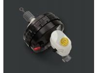Mopar Performance Master Cylinder and Brake Booster