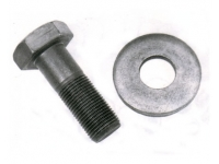 Crank Bolt Package