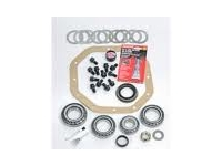 Dana 35 Differential Overhaul Kit