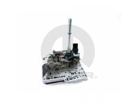 Automatic Transmission Valve Body Kit