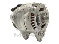 Remanufactured Alternator by Magneti Marelli