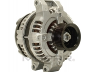 Remanufactured Alternator by Magneti Marelli
