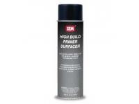 SEM High Build Primer Surfacer Black