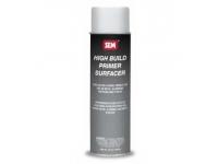 SEM High Build Primer Surfacer White